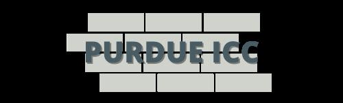Purdue Icc
